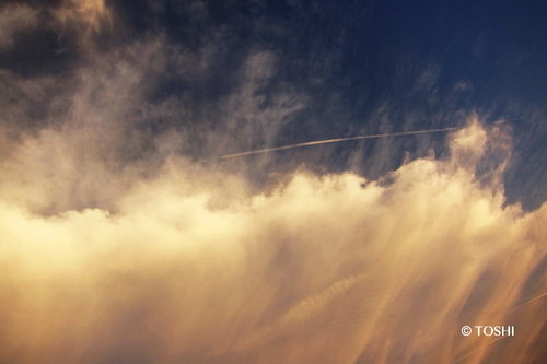 IMG_9248飛行機雲2.jpg